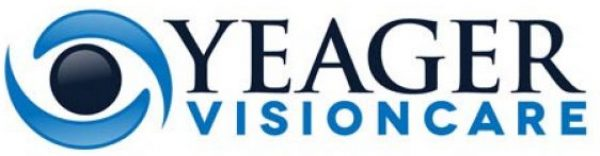 Yeager Vision Care